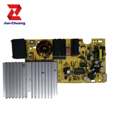 2016 printed circuit board for induction cooker with ICT technology