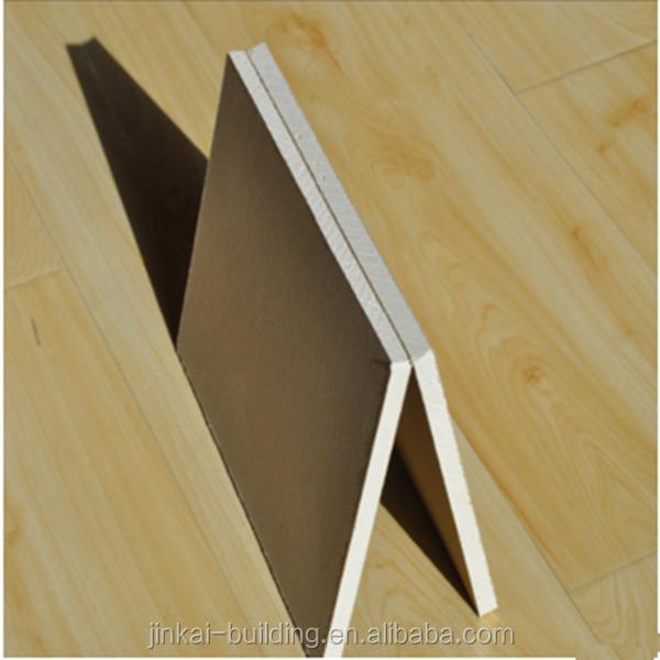 False ceiling designs gypsum ceiling board sizes