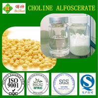 Choline Alfoscerate(GPC) 85%--99%