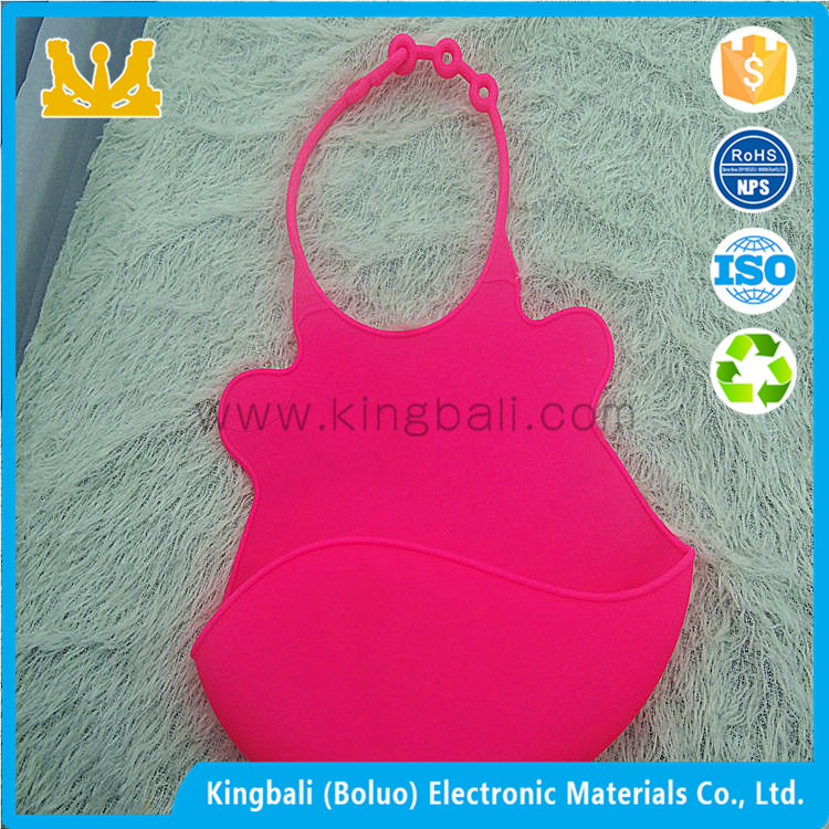 Soft Kids Silicone Baby Bibs,Silicone Rubber Baby Bibs,Baby Silicone Bibs Wholesale