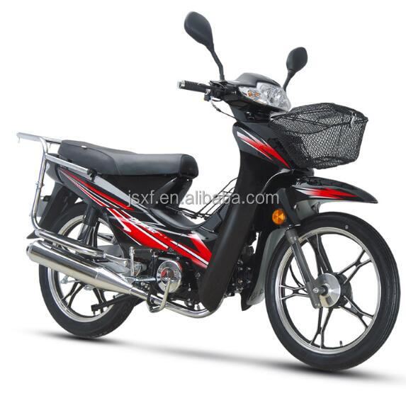 110cc Motorcycle, 110cc Vehicle, cheap motorcycle