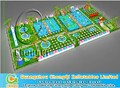 inflatable floating water park,inflatable water park rentals,outdoor inflatable water parks