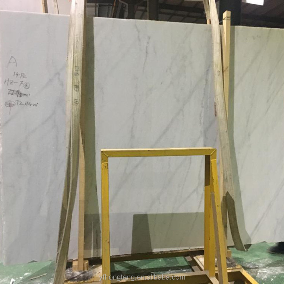 CRYSTAL WHIT,GUANGXI WHITE ,CHINESE WHITE MARBLE
