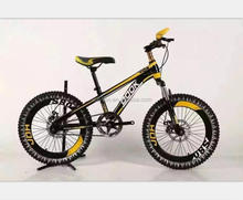 22inch COOLKI disc brake mtb mountain bike bicycle for children