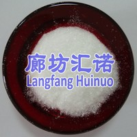 sodium acetate anhydrous /Used in furan acrylic acid, acetic acid ester and yisuan