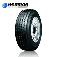 Buy Dependable quality cheap DOUBLE COIN truck tires 295/80R22.5