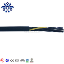 types of data cables in computer electrical wire factory copper cable