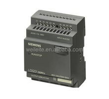 Siemens PLC CPU S7200 series with cheap price and original