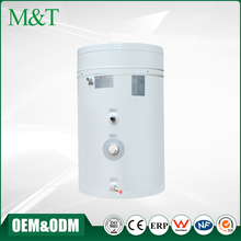 Wholesales High Quality Stable Pressure Water Tank 100 Liter Domestic Hot Water Boiler