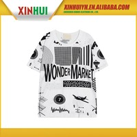 New design fashion low price t-shirts online shopping , design sports t-shirts , T shirts for men