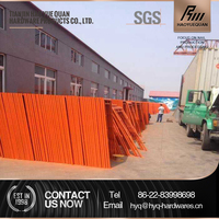 The most valuable U-type Steel Sheet Pile/400-900mm Width/High Strength to Weight