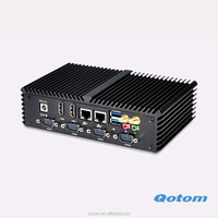 OEM ODM Dual Core Mini Pc