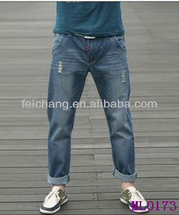 Stock Jeans,Hot Fancy Denim Men Coat Pant Designs Unique Design ...