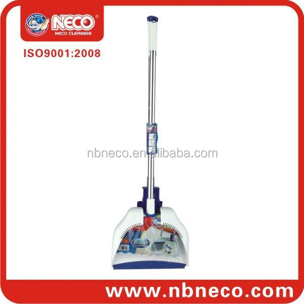 With 20 years experience factory supply home cleaning set