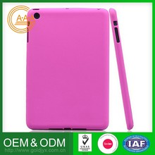 Top Sales Reasonable Price Oem Colorful Wholesale Tablet Cover For Ipad Case