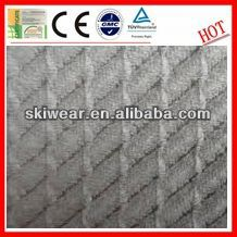 newtest design polyester roofing fiber fabric waterproof