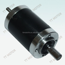 28mm mini planetary gearbox