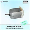 3v small dc electric motors price