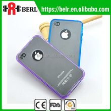 Korea Mobile Phone Accessories Factory in China