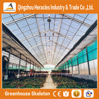 Heracles Hot Sale PC Sheet Agricultural