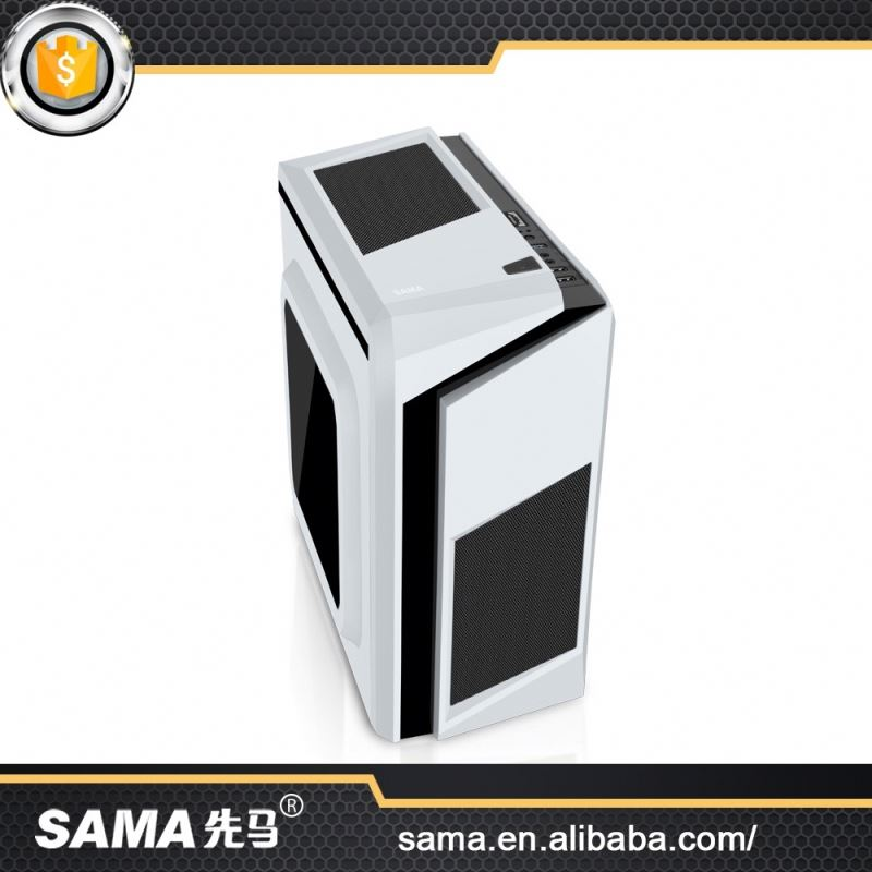SAMA 2016 Cheaper Price Slim Micro Atx Case