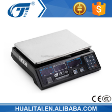 acs 30kg 208 design sino linear scale