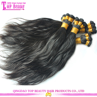 New arrival alibaba certified wholesale hand tied brazilian hair weft 20 inch virgin remy brazilian hair weft