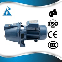 3/4 HP Cast Iron Convertible Well Jet Pump for Wells up to 90 ft,Jet pump for boats and car wash