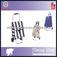 BAG00107 Cheap Light Weight Luggage Trolley Bag
