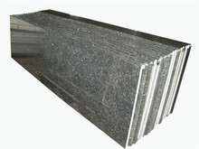 Natural Marble and Granite Stone Bar Tops, Tiles, Cut to Size, Slabs & Big Slab etc.
