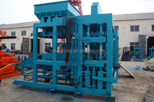 professional manufacture and high quality fly ash brick making machine price in india