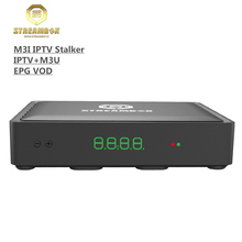 Satellite receiver supermax hd, satellite receiver starcom and global iptv box