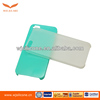 moldable cellphone case for Iphone5S