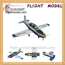 "Gas airplanes for sale T-6A Texan 78.7"" 2012 Rc plane for sale"