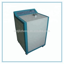 dental supplies medium frequency induction casting machine / dental lab equipment