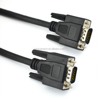 cable vga rca top grade 3D supported from Sanguan Tech.