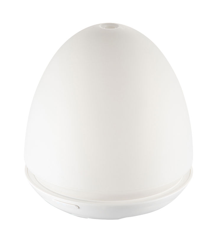 Peppermint Essential Oil Ultrasonic Humidifier