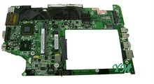 FRU: 42W8294 LAPTOP MOTHERBOARD SYSTEMBOARD USE FOR IBM LENOVO IDEAPAD S10 INTEL ATOM N270 1.60GHz NOTEBOOK