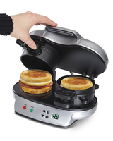 Hot Selling Mini Eletric Sandwich Maker
