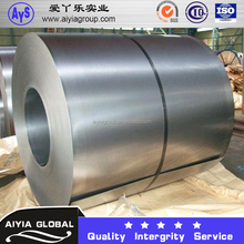 color coated steel coil for printing sheet