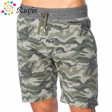 men's dri fit short wholesale crossfit shorts camo running shorts