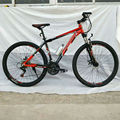 "Alloy Bike Alloy 29"" Mountain Bicycle Downhill Bike SL-AM29103"