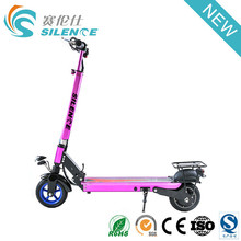 High Quality Proper Price Mini Electric Mobility Scooter