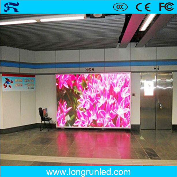 Full Color led screen P5 SMD Module xxx china video led dot matrix outdoor display