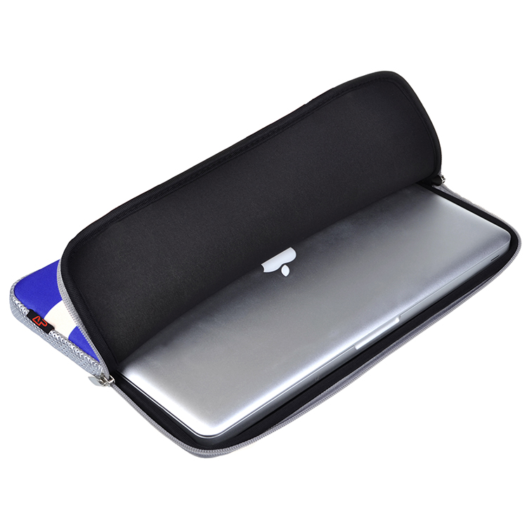 wholesale mac protective case bag 11.6 inch neoprene sleeve