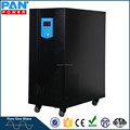 single phase pure sine wave inverter 12kw home ups inverter