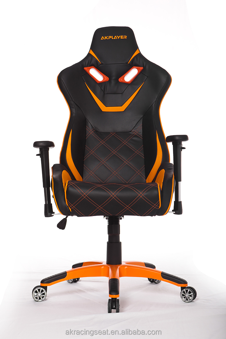 HIGH QUALITY DXRACER AKRACING GAMING CHAIR OFFICE CHAIR