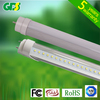 original supplier led video zoo tube 18w 20w led t