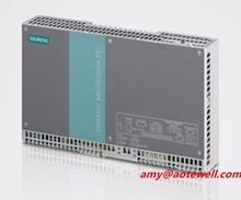 6ES7647-7BF20-0AA0 SIMATIC IPC427C MICROBOX PC 6ES76477BF200AA0