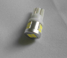 t10 smd 5630 led bulb light 194/w5w led bulb lamp t20led bulb 12v